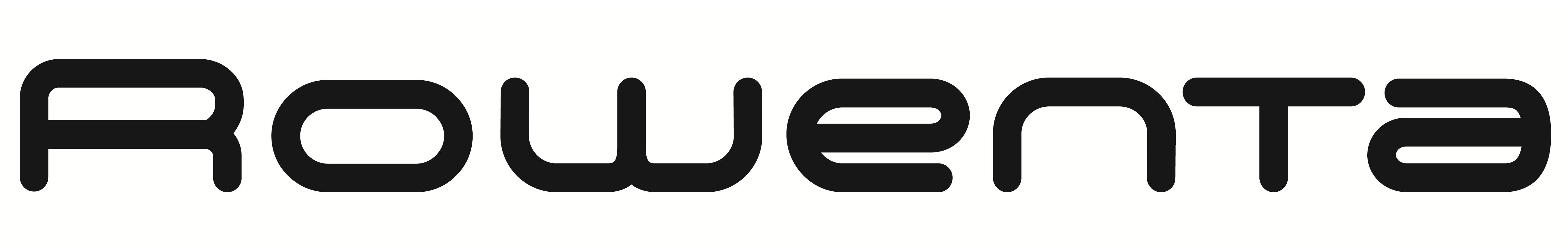 le logo rowenta