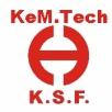 kemtech-ksf