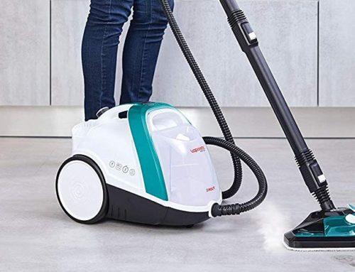 Le meilleur nettoyeur vapeur 2020